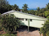 Photo of 4771 Tradewinds DR, Sanibel, FL 33957 (MLS # 218046259)