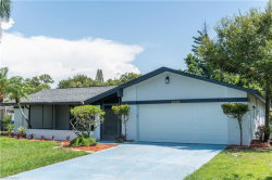 Photo of 2450 Ivy AVE, Fort Myers, FL 33907 (MLS # 218046527)