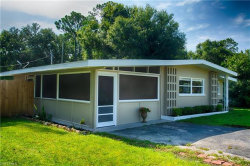 Photo of 1254 Pinecrest ST, North Fort Myers, FL 33903 (MLS # 218046530)