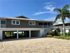 Photo of Sanibel, FL 33957 (MLS # 218046543)