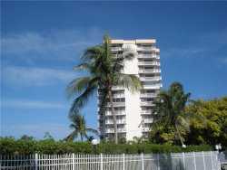 Photo of 8701 Estero BLVD, Unit 202, Fort Myers Beach, FL 33931 (MLS # 218046691)