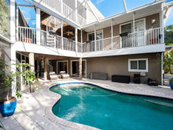 Photo of 430 Glory CIR, Sanibel, FL 33957 (MLS # 218046804)
