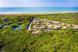 Photo of 5126 Sea Bell RD, Sanibel, FL 33957 (MLS # 218046901)