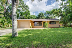 Photo of 2105 Coral Point DR, Cape Coral, FL 33990 (MLS # 218046912)