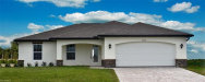Photo of 19 NW 24th TER, Cape Coral, FL 33993 (MLS # 218046949)