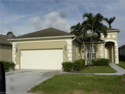 Photo of Naples, FL 34119 (MLS # 218046992)