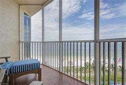Photo of 200 Estero BLVD, Unit 604, Fort Myers Beach, FL 33931 (MLS # 218047137)