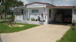 Photo of 121 Overland TRL, North Fort Myers, FL 33917 (MLS # 218047171)