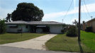 Photo of 5248 Willow CT, Cape Coral, FL 33904 (MLS # 218047267)