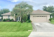 Photo of 3038 SW 24th AVE, Cape Coral, FL 33914 (MLS # 218047276)