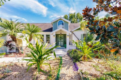 Photo of 1447 Argyle DR, Fort Myers, FL 33919 (MLS # 218047281)