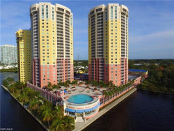 Photo of Fort Myers, FL 33916 (MLS # 218047410)