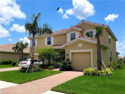 Photo of 2106 Satsuma LN, Naples, FL 34120 (MLS # 218047454)