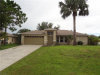 Photo of 1216 SW 33rd ST, Cape Coral, FL 33914 (MLS # 218047526)