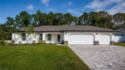 Photo of 1821 SW 26th ST, Cape Coral, FL 33914 (MLS # 218047603)