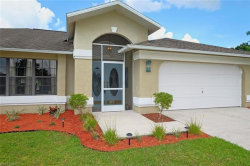 Photo of North Fort Myers, FL 33917 (MLS # 218047641)