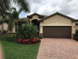Photo of 9521 River Otter DR, Fort Myers, FL 33912 (MLS # 218047715)