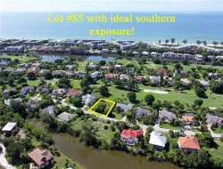 Photo of 1292 Par View DR, Sanibel, FL 33957 (MLS # 218047768)