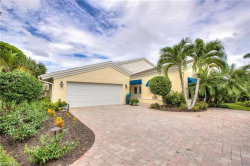 Photo of 15625 Carriedale LN, Fort Myers, FL 33912 (MLS # 218047780)
