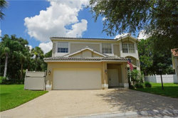 Photo of 12341 Eagle Pointe CIR, Fort Myers, FL 33913 (MLS # 218047885)