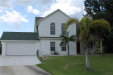 Photo of 2124 NW 44th PL, Cape Coral, FL 33993 (MLS # 218047962)