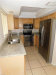 Photo of 4020 SW 7th AVE, Cape Coral, FL 33914 (MLS # 218048011)