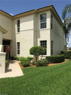 Photo of 9171 Bayberry BEND, Unit 104, Fort Myers, FL 33908 (MLS # 218048077)