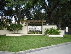 Photo of 2069 W Lakeview BLVD, Unit 2, North Fort Myers, FL 33903 (MLS # 218048136)