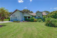 Photo of 17845 Chesterfield RD, North Fort Myers, FL 33917 (MLS # 218048228)