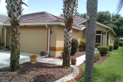 Photo of 2250 Carnaby CT, Lehigh Acres, FL 33973 (MLS # 218048624)