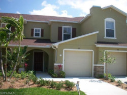 Photo of 15120 Piping Plover CT, Unit 103, North Fort Myers, FL 33917 (MLS # 218048871)