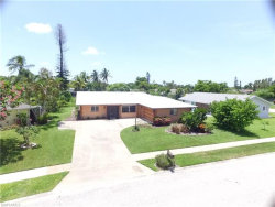 Photo of 6451 Bethany AVE, Fort Myers, FL 33919 (MLS # 218048873)