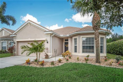 Photo of Fort Myers, FL 33905 (MLS # 218048884)