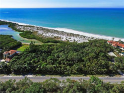 Photo of 6089 Sanibel Captiva RD, Sanibel, FL 33957 (MLS # 218048927)