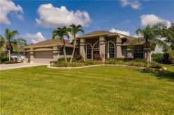Photo of 15267 Briarcrest CIR, Fort Myers, FL 33912 (MLS # 218048958)