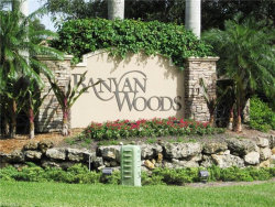 Photo of 5060 Blauvelt CT, Unit 201, Naples, FL 34105 (MLS # 218048965)