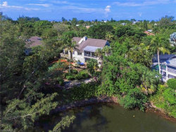 Photo of 4787 Rue Helene, Sanibel, FL 33957 (MLS # 218049009)