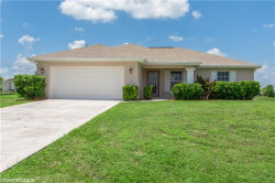 Photo of Cape Coral, FL 33909 (MLS # 218049014)