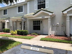 Photo of 8063 Pacific Beach DR, Fort Myers, FL 33966 (MLS # 218049030)