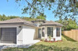 Photo of Fort Myers, FL 33901 (MLS # 218049038)