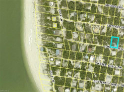 Photo of 4510 Conch Shell DR, Captiva, FL 33924 (MLS # 218049058)
