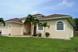Photo of 1141 NW 19th AVE, Cape Coral, FL 33993 (MLS # 218049106)