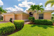 Photo of 20680 Dennisport LN, North Fort Myers, FL 33917 (MLS # 218049168)