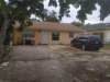 Photo of 27831 Quinn ST, Bonita Springs, FL 34135 (MLS # 218049702)