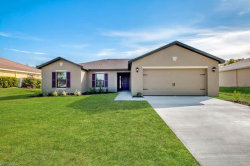 Photo of 1619 NW 27th ST, Cape Coral, FL 33993 (MLS # 218049852)