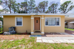 Photo of 2130 Earl RD, Fort Myers, FL 33901 (MLS # 218049935)