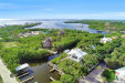 Photo of 311 Spanish Gold LN, Captiva, FL 33924 (MLS # 218050661)