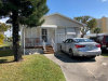 Photo of 19681 Summerlin RD, Unit 341, Fort Myers, FL 33908 (MLS # 218050878)