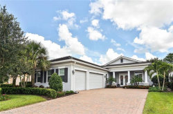 Photo of 13705 Woodhaven CIR, Fort Myers, FL 33905 (MLS # 218051293)