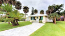 Photo of 210 Pearl ST, Fort Myers Beach, FL 33931 (MLS # 218051561)
